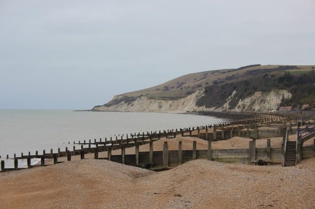 Looking Ahead to Eastbourne Downland