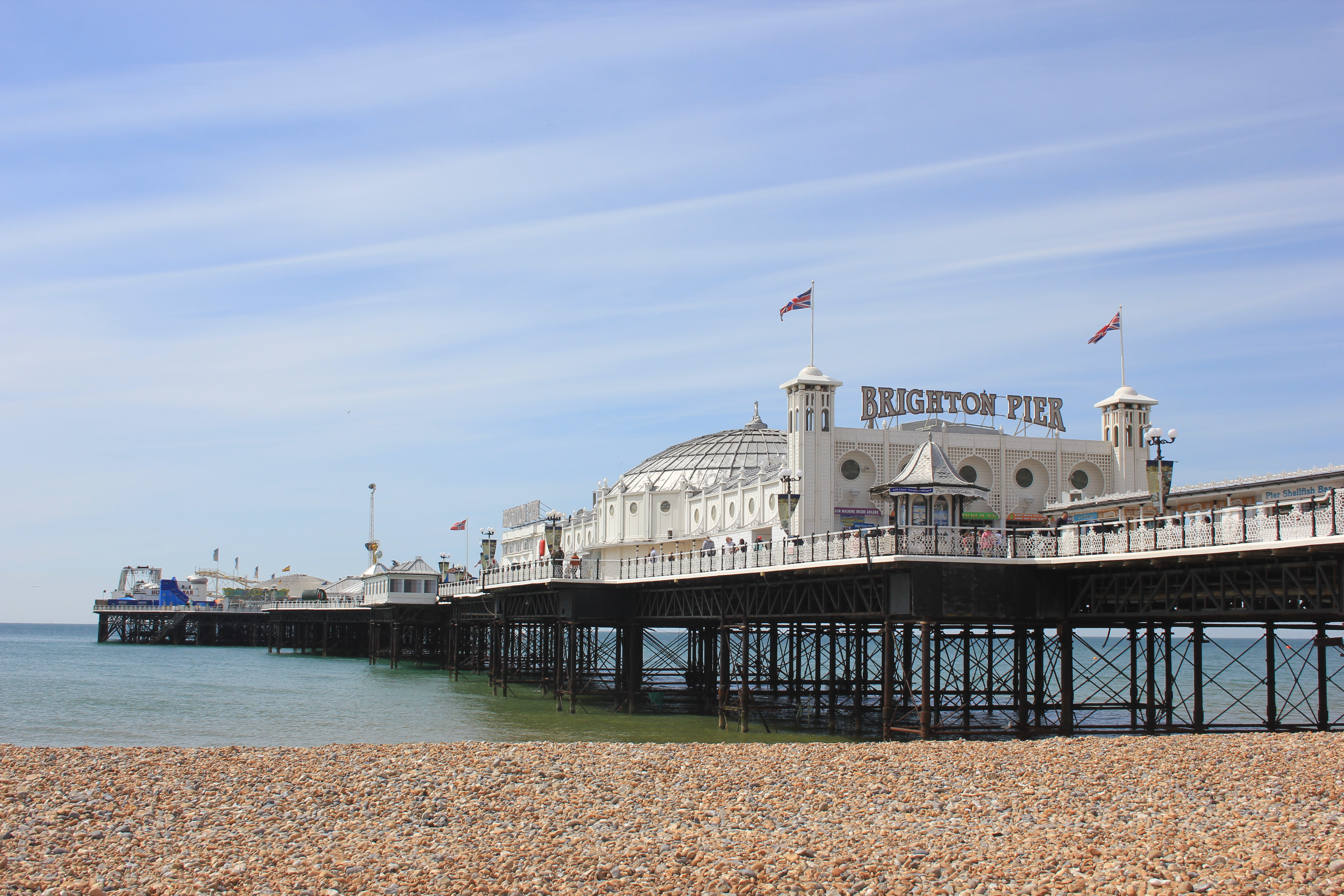 52c – Brighton Part ...
