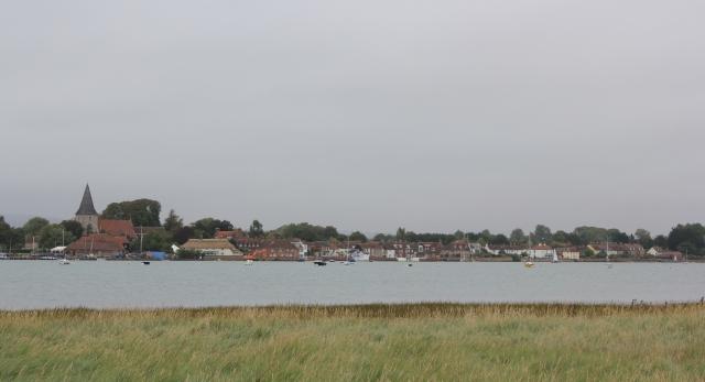 Bosham cropped