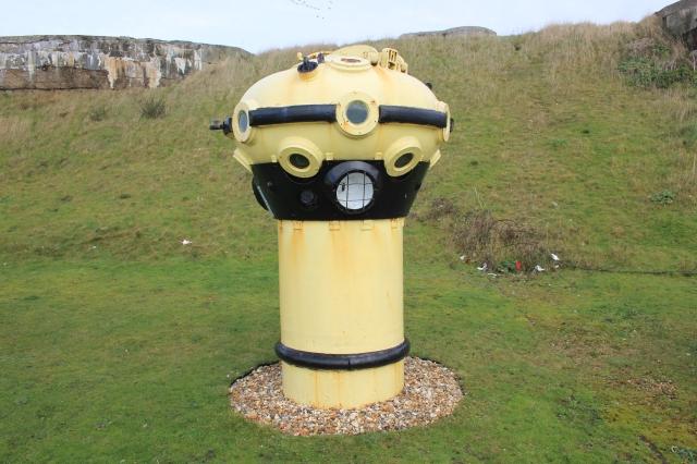 Observation Bell