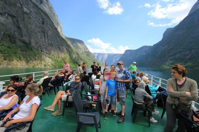 Naerofjord